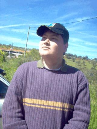 マウリシオフローレス
